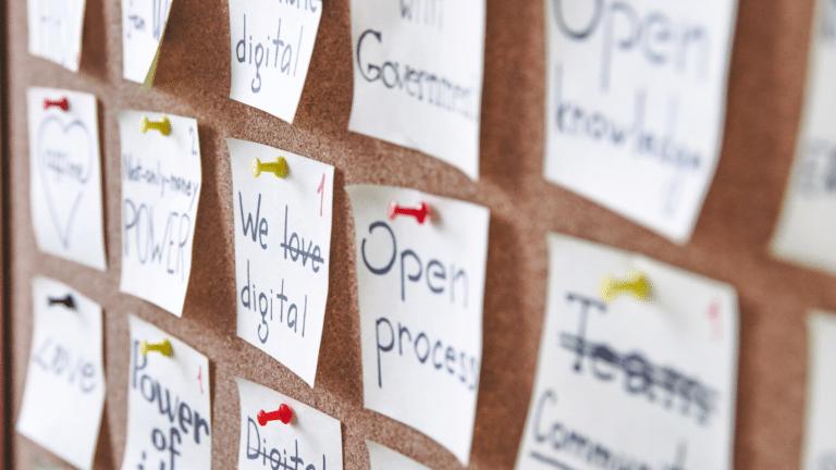 Digitale Strategien für dein Unternehmen – Factory Wien