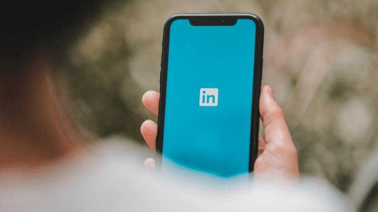 LinkedIn für dein Unternehmen – Factory Wien